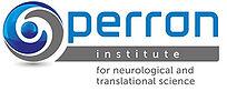 Peron-Institute-Logo.jpg