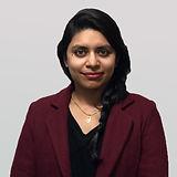 Azrina Karima.jpg