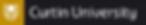 Curtin_University_Logo.svg.png