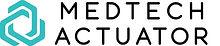 Medtech-Actuator.jpg