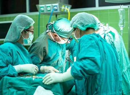 Find the Best Colon Surgeon | Northern Virginia