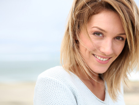 8 Tips to Find the Best Bariatric Surgeon in Virginia