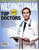washington top docs 2010.jpg