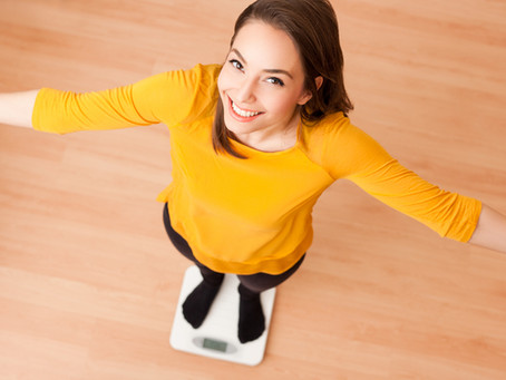 Do You Need Weight Loss Surgery? | Northern Virginia