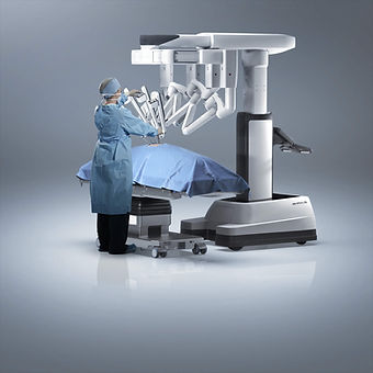 robot pic.jpg