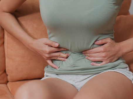 Hernia Surgery Recovery Time in Northern Virginia