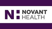 Novant-Health.png