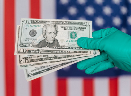 How Much Is a Colonoscopy?