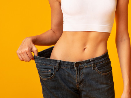 NEW Outpatient Weight Loss Surgery in Northern Virginia