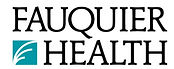 FAUQHEALTH_stack- smaller_edited.jpg