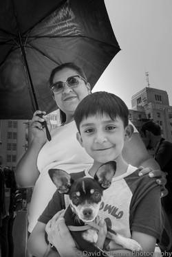 David Coleman Photography & Workshops