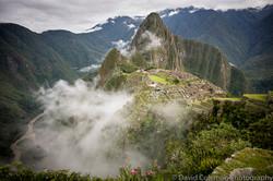 Peru-775