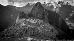 Peru-668