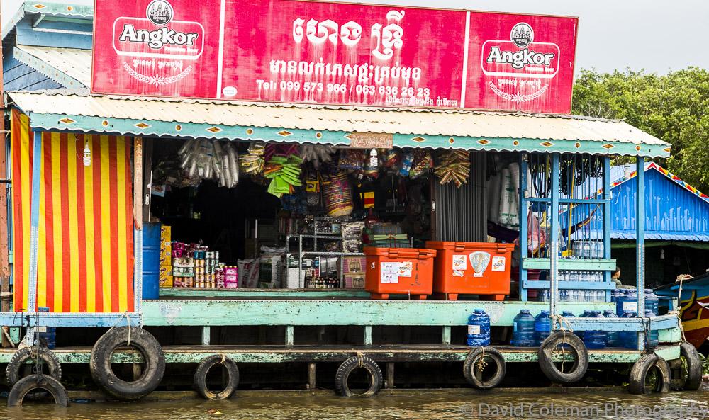 Cambodia-32