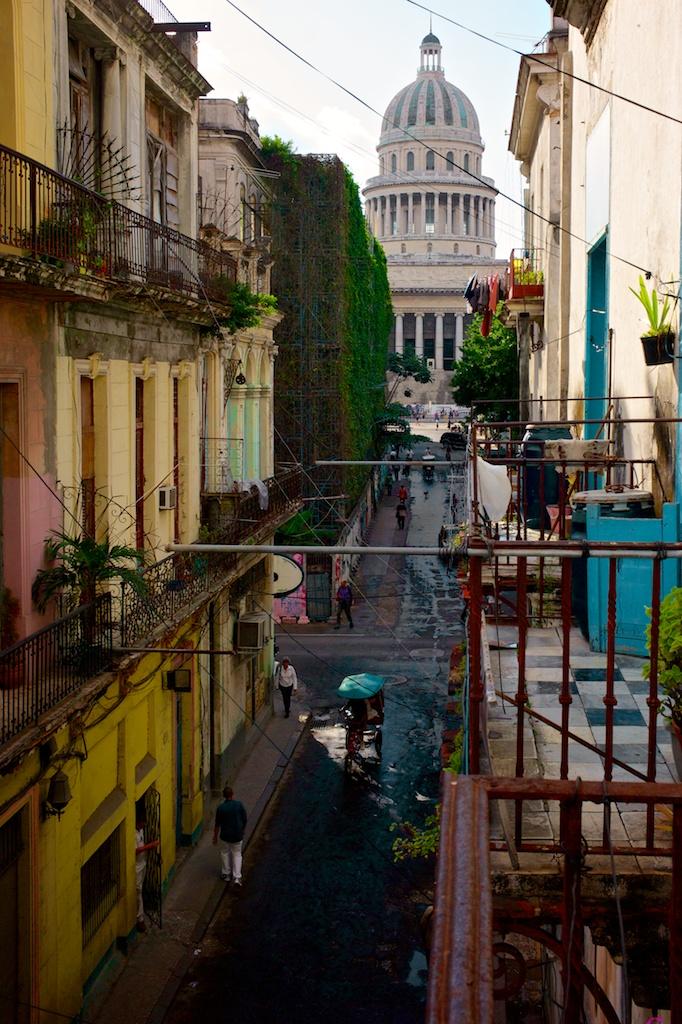 Havana 78