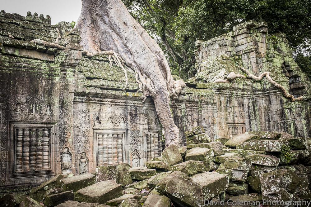 Cambodia-53