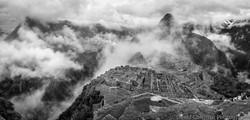 Peru-965-Edit