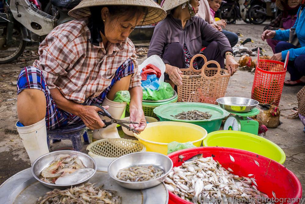 Vietnam-134