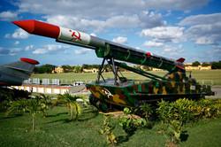 Havana 266 - Version 2