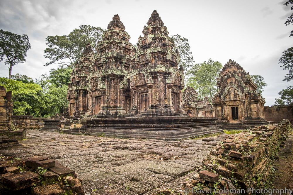Cambodia-49
