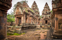Cambodia-46