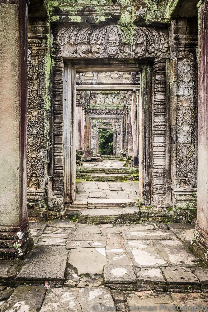 Cambodia-62