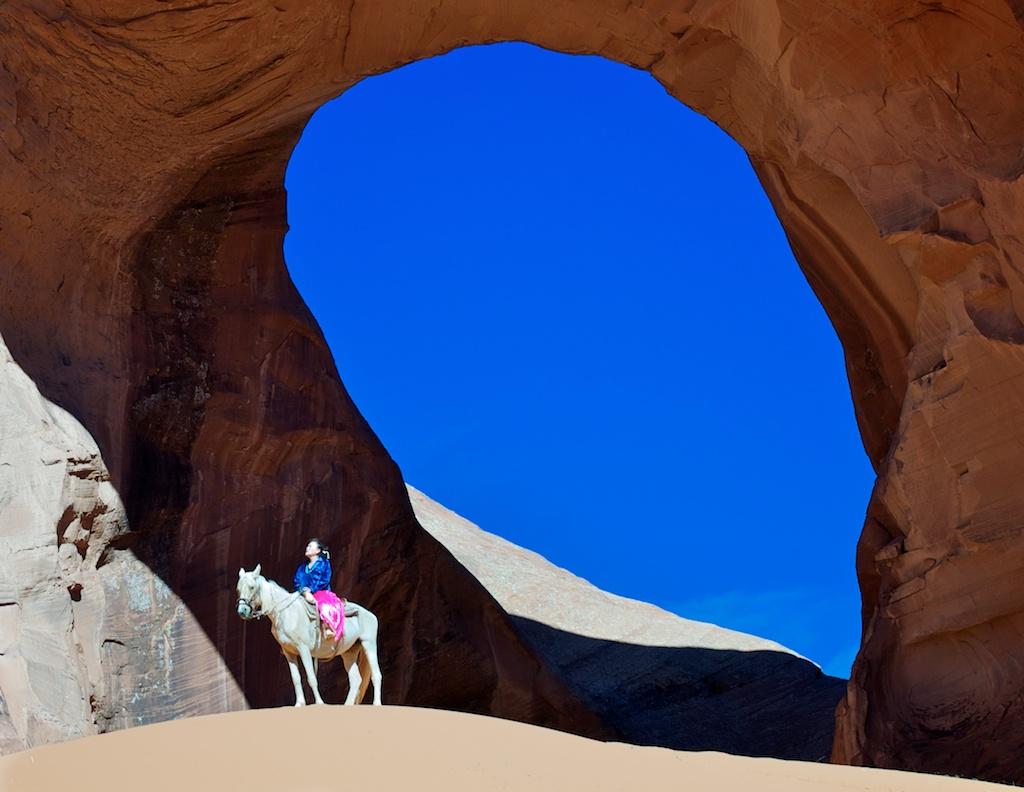 Monument Valley (7)