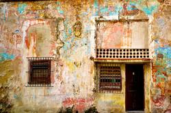 Havana 189