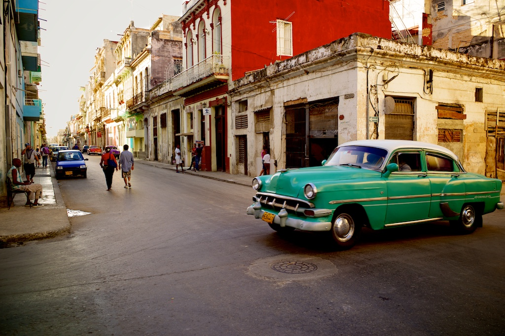Havana 190