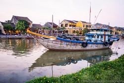 Vietnam-158