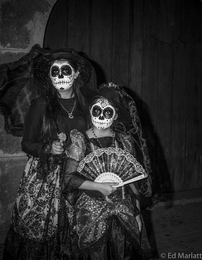 Oaxaca Experience