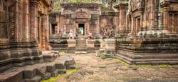Cambodia-47