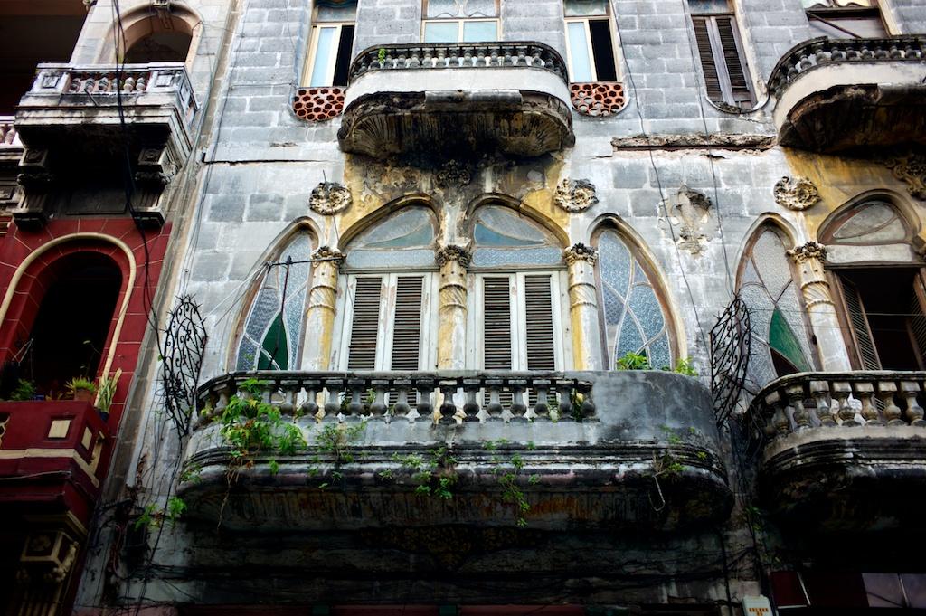 Havana 139