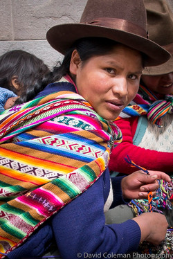 Peru-913