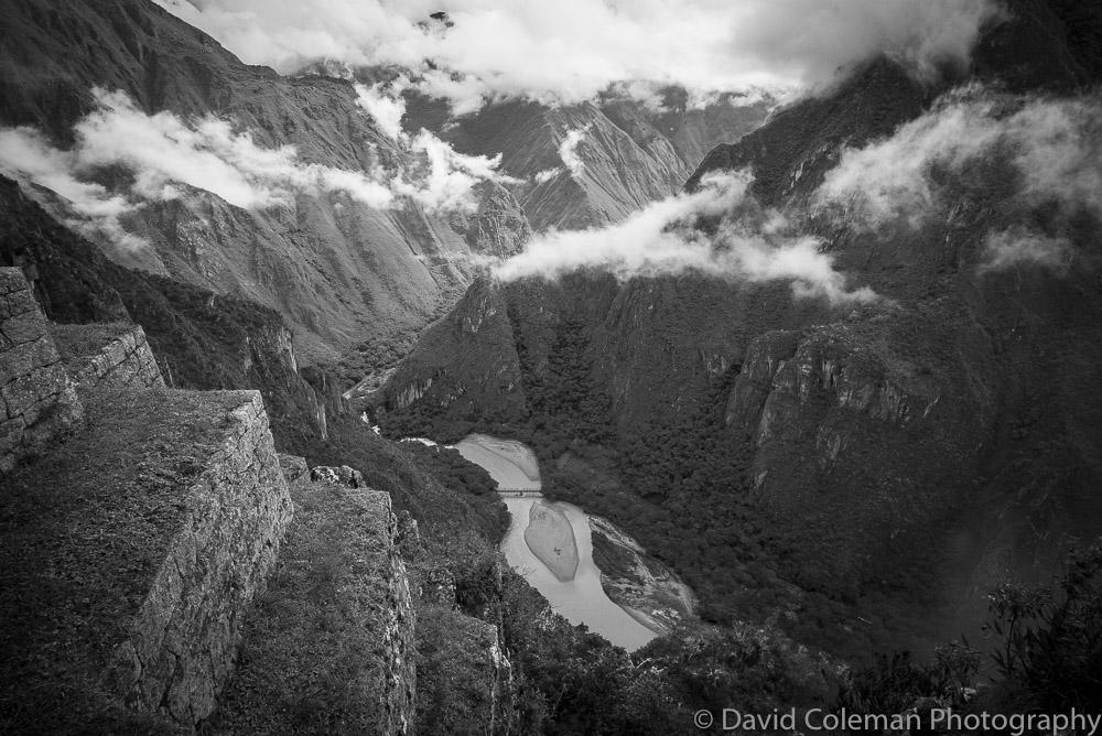 Peru-539