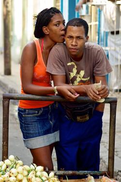 Havana 115 - Version 2