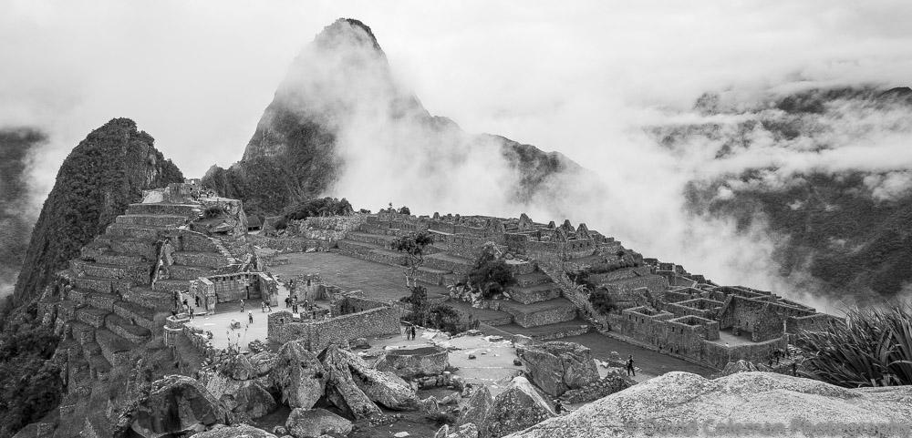Peru-797