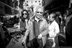 Chinatown Photo Workshop