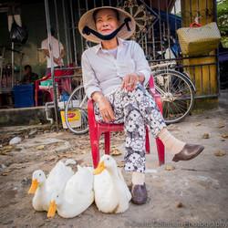Vietnam-149
