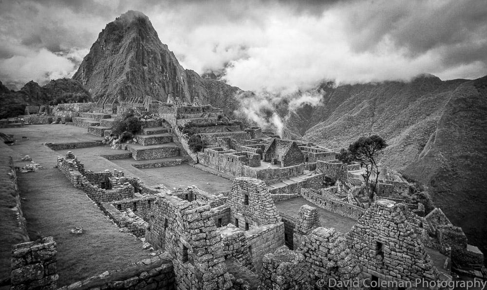 Peru-532-Edit