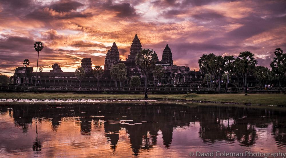 Cambodia-44