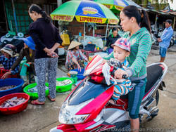 Vietnam-125