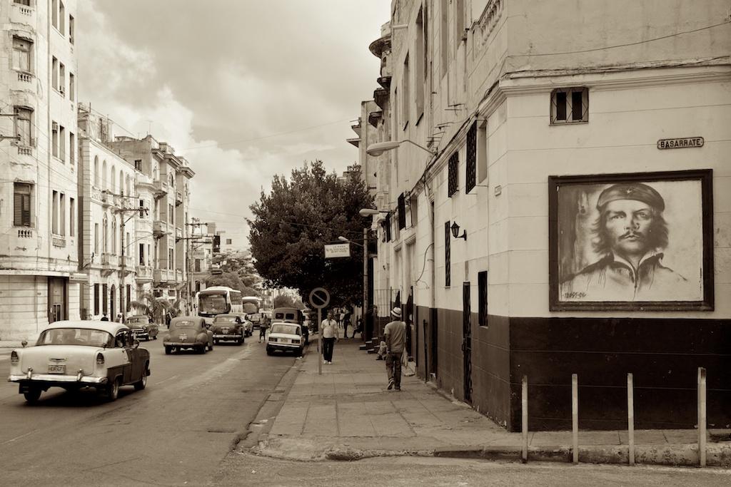 Havana 98