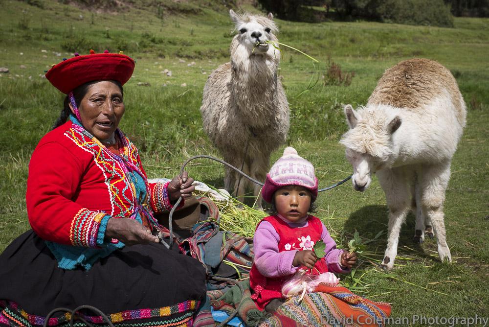 Peru-864
