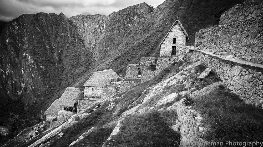 Peru-483-Edit