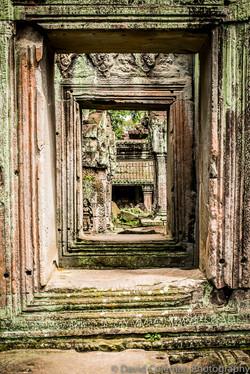 Cambodia-65
