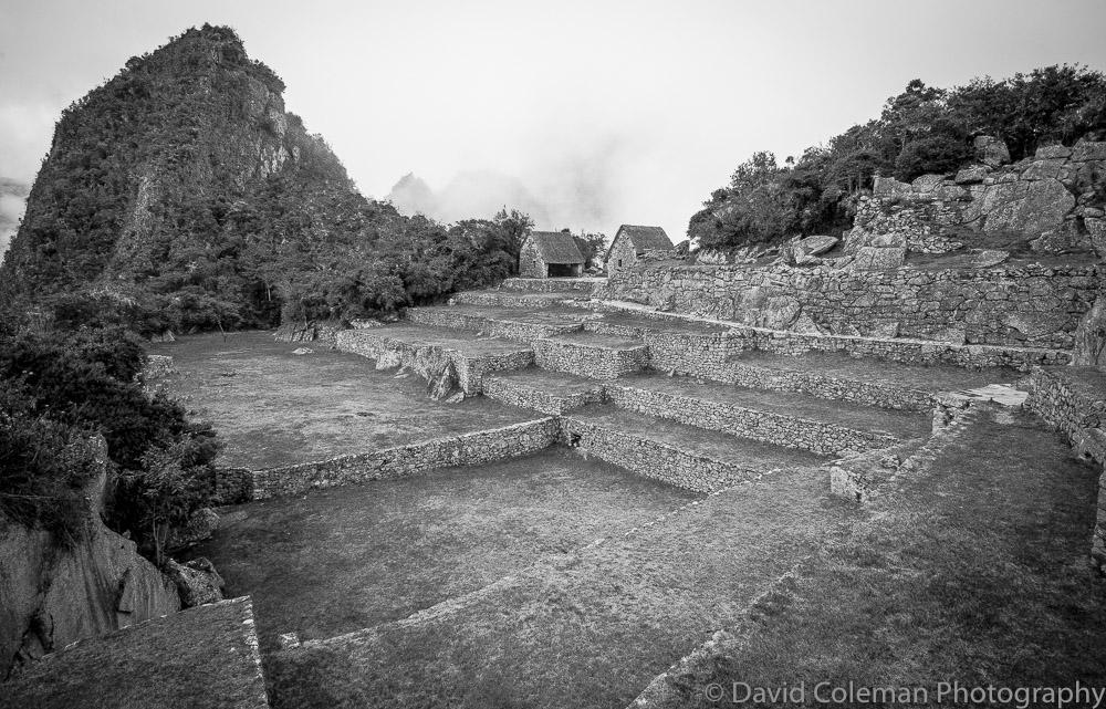 Peru-568