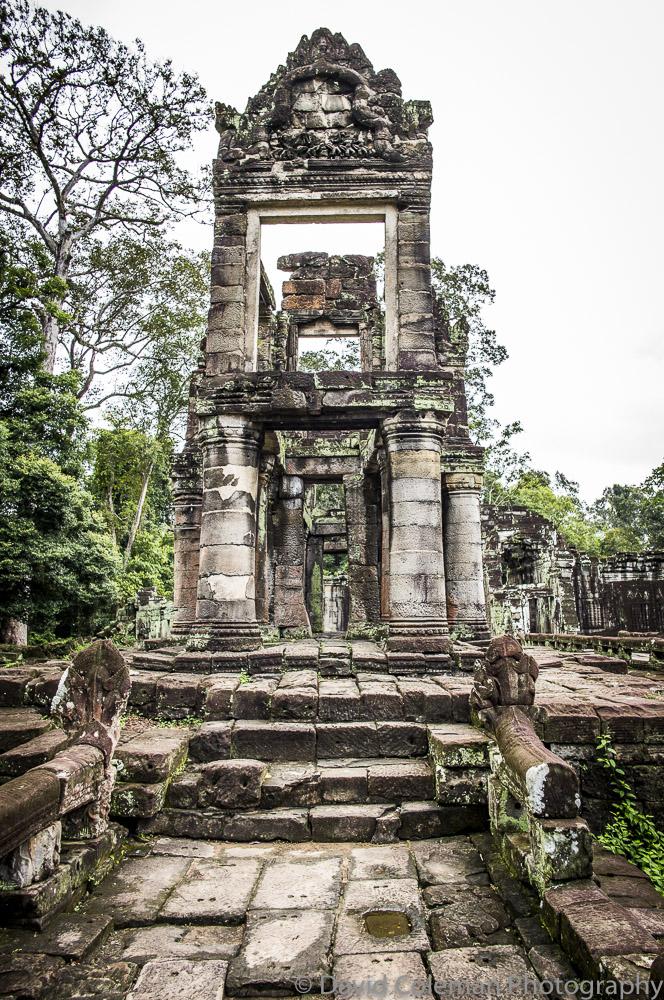 Cambodia-61