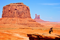 Monument Valley (6)