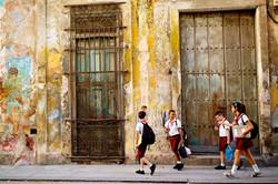 Havana 181